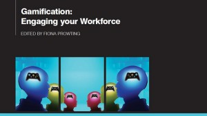 gamification-engaging-your-workforce