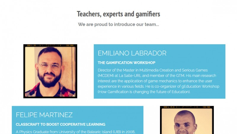 euneos gamification1