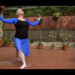el ballet de carme calvet 01_pq