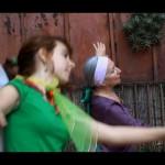 el ballet de carme calvet 02_pq