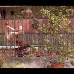 el ballet de carme calvet 06_pq